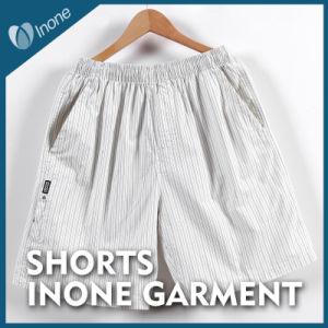 Inone 029 Custom Mens Swim Casual Board Shorts Short Pants