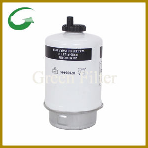 Fuel Water Separator Use for New Holland (87803444) pictures & photos