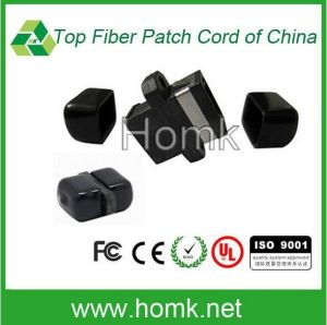 MPO Fiber Optic Adapter MPO pictures & photos