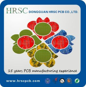Sewing Machine PCB&PCBA Supplier pictures & photos