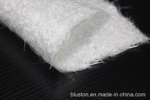 Rtm Mould Mat, Core Combination Fabrics, , CCM, PP Core Mat pictures & photos
