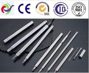 Good Quality Steel Piston Rod