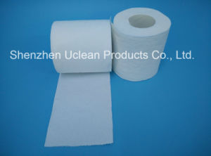 Toilet Tissue Paper Bt500r pictures & photos