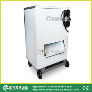 FC-R560 Meat Tenderizer Machine pictures & photos