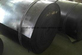 Industrial Oil Resistant Rubber Conveyor Belt/Steel Cord Conveyor Belt