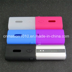 Istick Cover for 50W Silicone Protective Cover pictures & photos