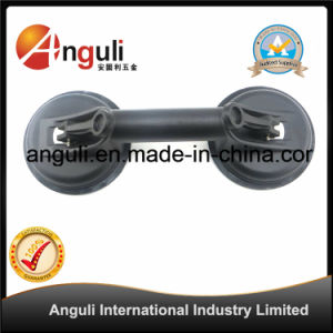 Glass Suction Cup/Glass Suction Plate (WT-3906) pictures & photos