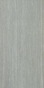 Non-Slip 450X900mm Porcelain Flooring (AK45905) pictures & photos