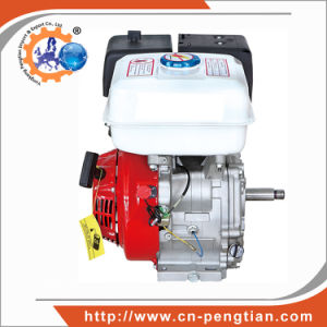 8HP Gasoline Engine for Water Pump pictures & photos