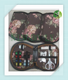 Hot Sale Sewing Kit for Travel Household etc Yh4-183 pictures & photos