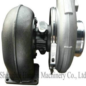 Cummins KTA19 Diesel Engine Part 3803119 Holset Hc5a Turbocharger pictures & photos