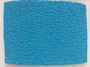 Zirconia Abrasive Cloth Roll (similar as NCA X1281 and Norton R888) pictures & photos