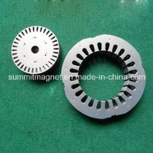 Progressive Die, Stamping Die, Dishwashe Machine Motor Stator Rotor pictures & photos