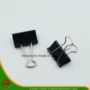 32mm Color and Black Binder Clips pictures & photos