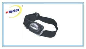 China High Quality Camping LED Handlight pictures & photos