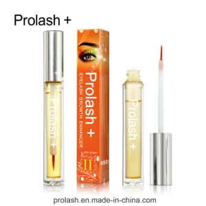 Comestics Hot Sale Natural Prolash+ Eyelash Enhancer Extension Glue pictures & photos