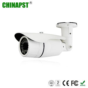 China Manufacturer 1.3MP CMOS Wateproof IP Street Camera (PST-IPC103BS) pictures & photos