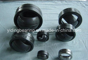 Construction Machinery Spherical Plain Bearing Ge20es with Fitling Crack pictures & photos