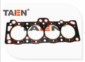 Cylinder Head Gasket Supplier for Toyota pictures & photos