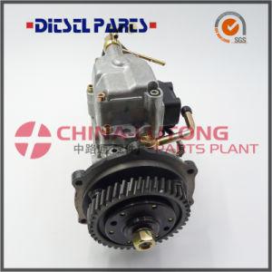 Fuel Injection Pumps Nj-Ve4/11e1800L024 for Isuzu 4jb1 Jmc pictures & photos