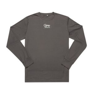 Long Sleeve Dry Fit Polyester Tshirts for Outdoor Wear (TS024W) pictures & photos