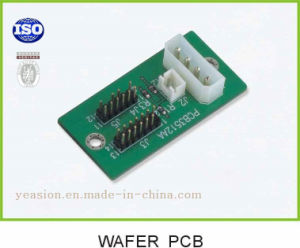 Hub&Wafer PCB for Custom