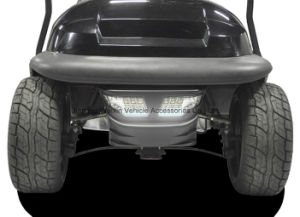 "Club Car Good Precedent 04""-up LED Basic Light Kit pictures & photos"
