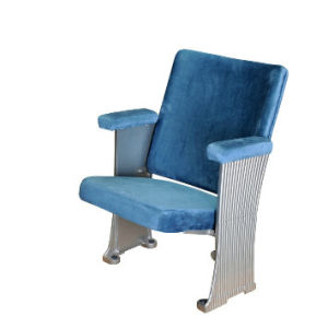 Leisure Style Education Chair From Mk