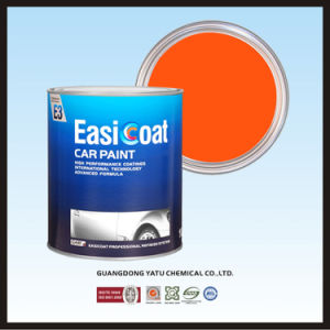 Easicoat E3 Car Paint (EC-B51) pictures & photos