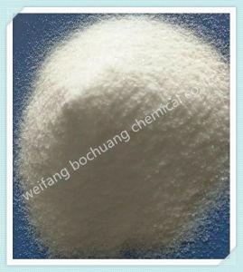 Manufacturer Supply High Quality Epsom Salt pictures & photos