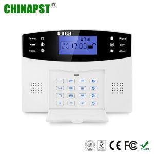 DIY Intelligent Wireless GSM Alarm System (PST-GA997CQN) pictures & photos