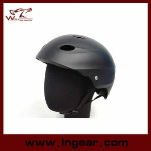 Special Force Recon Tactical Safety Helmet for Riding Helmet pictures & photos