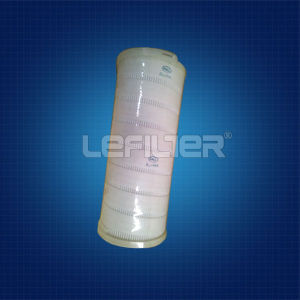 Pall Large Flow Water Filters Cartridge Hfu640uy045h pictures & photos