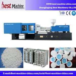 2016 Hot Sale Small Business Ideas Plastic Injection Manufacturing Machine/Making Machine pictures & photos