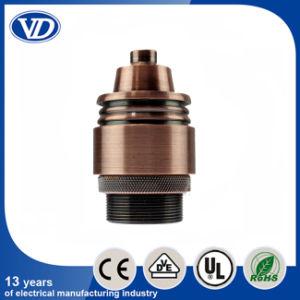 E27 Vintange Edison Bulb Holder Socket pictures & photos