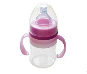 Hot Sale New Product High Quality Baby′s Bottles pictures & photos