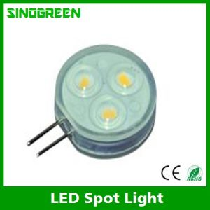 G4 LED Spot Light
