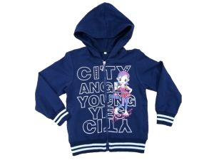 Fashion Coat for Girl, New Kids Clothes (SGC007) pictures & photos