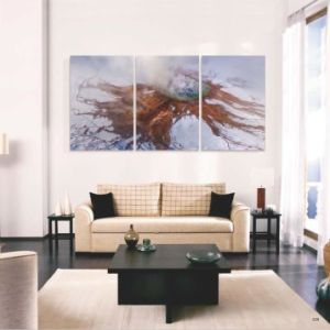 Hot Sell Furniture Decor Home Decoration Items Painting pictures & photos