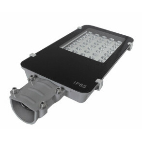 Cheap 110lm/W 30W LED Street Light pictures & photos
