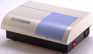 Microplate Reader Machine/Elisa Reader Analyzer pictures & photos