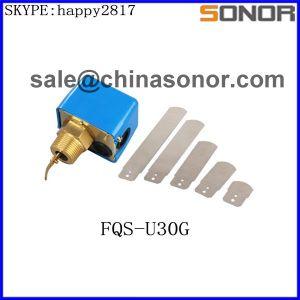 Fqs-U30g Flow Switch