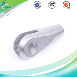 OEM Investment Stainless Steel Casting Furniture Building Hardware pictures & photos