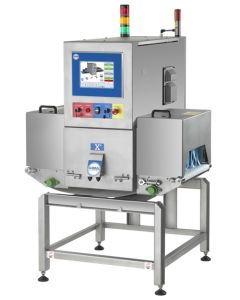 Loma X-ray Inspection Systems pictures & photos