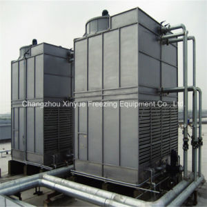 Evaporative Condenser for Cold Storage Room pictures & photos