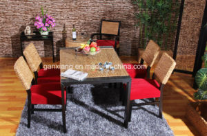 Leisure Home Furniture Dining Room Table Sets