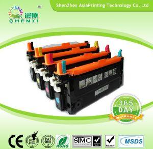 Color Laser Printer Toner Cartridge for DELL3130 Premium Toner Products pictures & photos