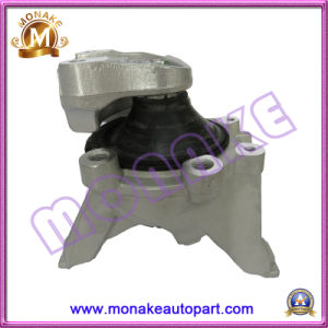 Rubber Engine Motor Mount Auto Parts for Honda CRV (50820-SWE-T01) pictures & photos