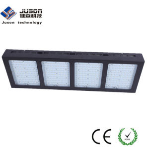 High Power 5W Chip Grow LED Light 1280W for Plant pictures & photos