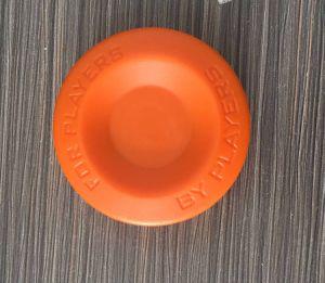 Plastic End Cap for Baseball Bat pictures & photos